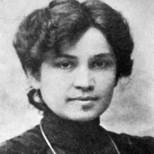 Jelisaveta Nacic