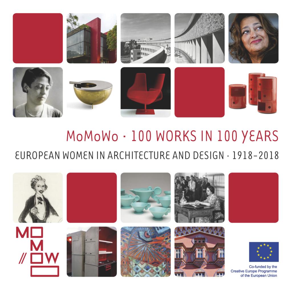 momowo_2