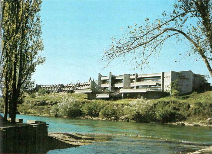 Image result for podgorica hotel montenegro svetlana kana radevic